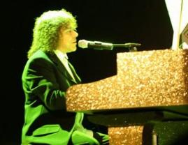 Riccardo Cocciante Tribute Band