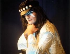 Fabio Ricci